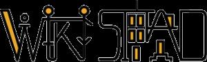 logo_wikistad